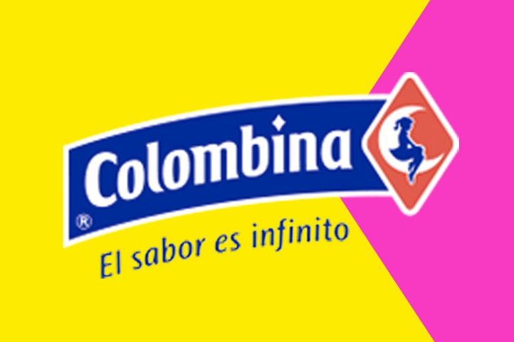 Colombian brands